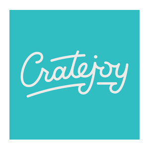 Website age verification for Cratejoy