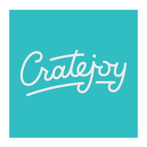 Website age verification for Cratejoy