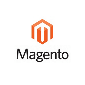 Website age verification for Magento