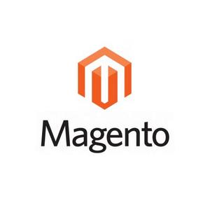 Website age verification for Magento