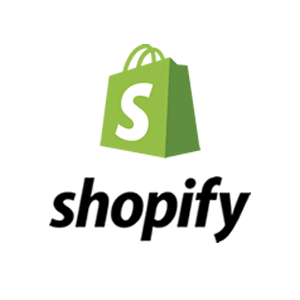 Website age verification for Shopify