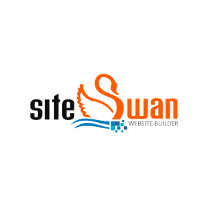Website age verification for Site Swan