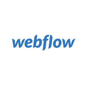 Website age verification for Webflow