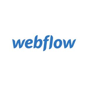 Website age verification for Webflow