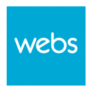 Website age verification for Webs